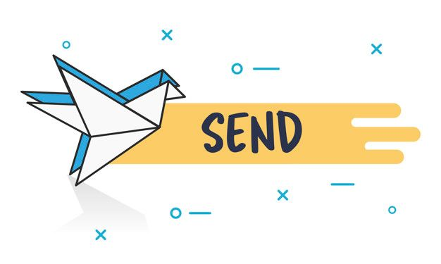 curios-things-about-sending-sms