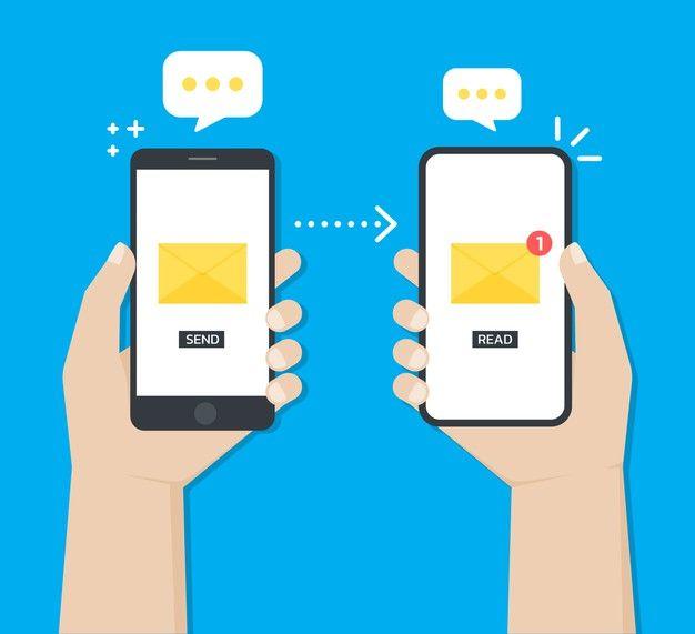 SMS Alert คืออะไร ธุรกิจประเภทไหนควรเลือกใช้งาน