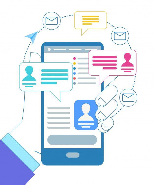 sending-sms