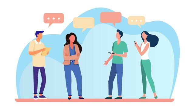 young-people-standing-talking-each-other-speech-bubble-smartphone-girl-flat-vector-illustration-communication-discussion_74855-8741.jpg